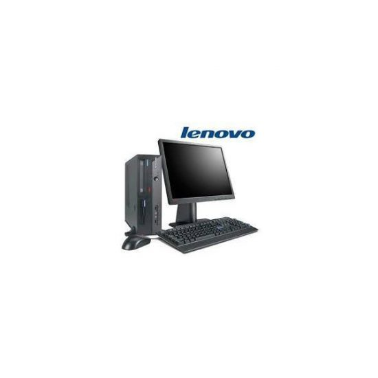 5WS0D80967 LENOVO ThinkCentre Upgrade Warranty 3YR Onsite