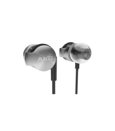AKG K3003 Reference Class InEar Headphone Headphones