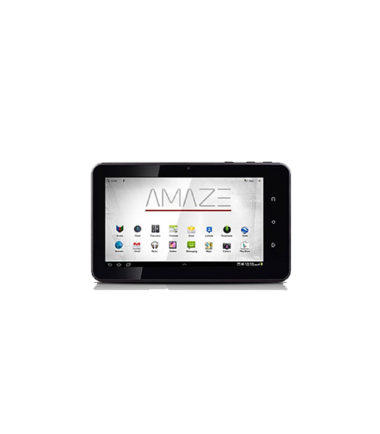 AMAZE AT-TPC7020 SCREEN PROTECTOR FOR 7 AMAZE TABLET