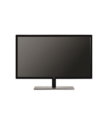 AOC U2879VF75 28 1ms 4K 3840x2160 FreeSync 10bit Monitor