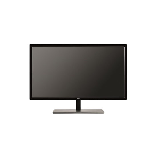 AOC U2879VF75 28 1ms 4K 3840x2160 FreeSync 10bit Monitor