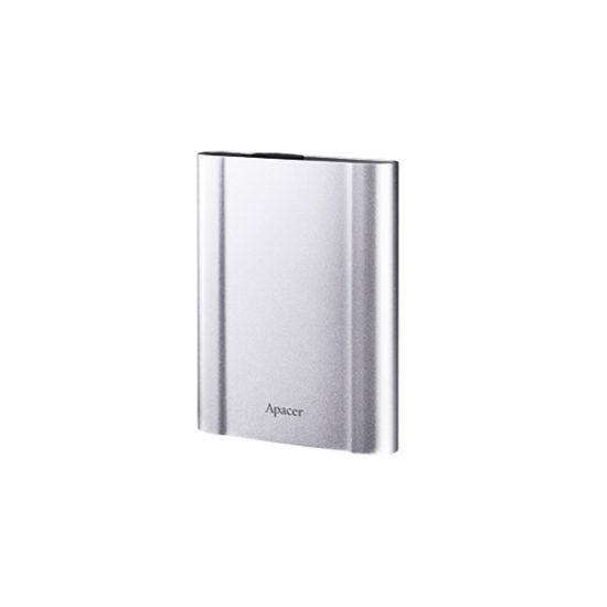 APACER 1TB AC730 MILITARY-GRADE USB 3.1 RUGGED EXTERNAL HDD