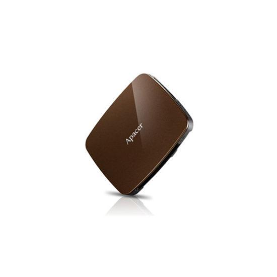 APACER AM530 USB3.0 External Card Reader