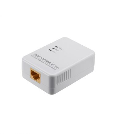 APOWER M56ST ETHERNET OVER POWER (56Mbps)