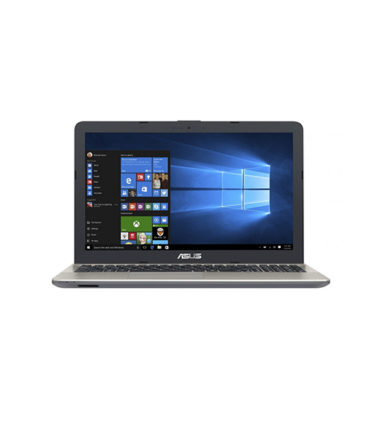 ASUS F541NA-GO085T QUAD CORE 1TB 4GB 15.6 Notebook