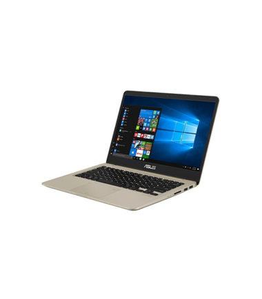 ASUS K410UA-EB010R I7-8550U 512GB SSD 16G 14 W10P Notebook