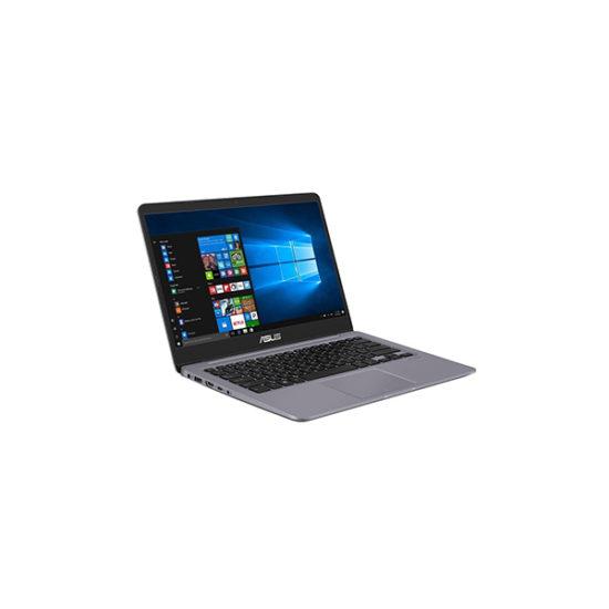 ASUS K410UA-EB151R Notebook i5-8250U 14 256G 8G W10P