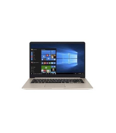 ASUS K510UQ-BQ336R i7-7500U 512G SSD 16G 940MX 2G 15 W10PRO