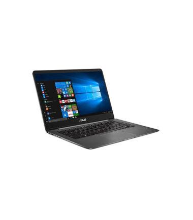 ASUS UX430UN-GV060R Notebook i7-8550U 14 512G 16G W10P