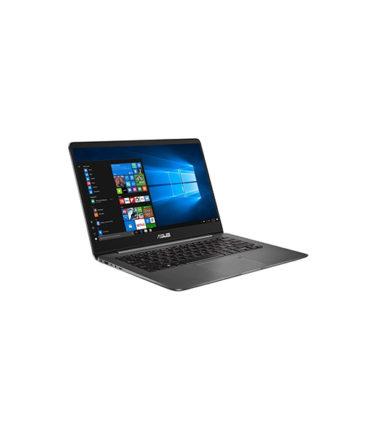 ASUS UX430UN-GV122R Notebook i5-8250U 14 256G 16G W10P