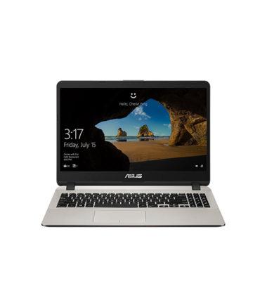 ASUS X507UB-EJ146T i5-7200 256G 8G 15.6 MX150-2G W10