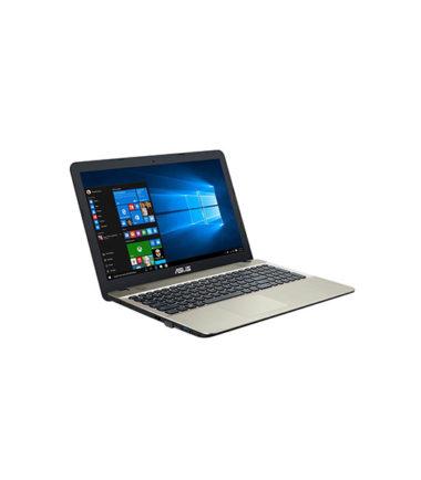 ASUS X541UV-GQ1345T i7-7500U 1TB 8G 920MX-2G 15.6 W10