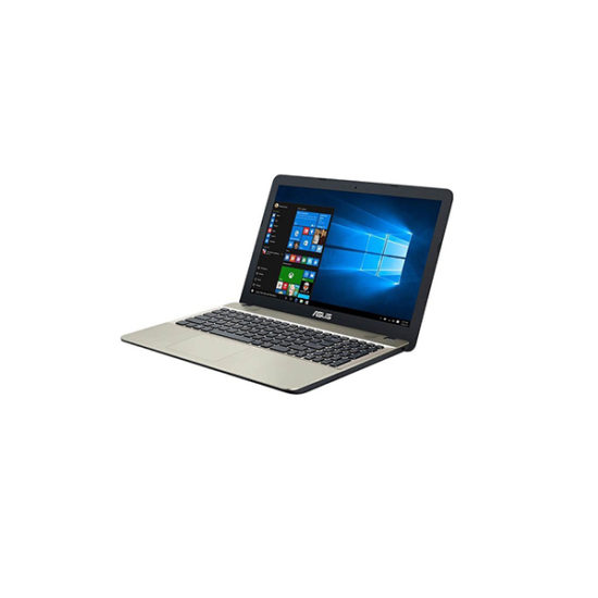 ASUS X541UV-GQ1358T Notebook i5 15.6 1TB 8G 920MX W10