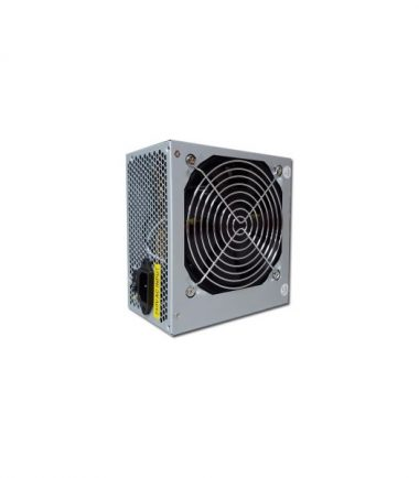 AXCELTEK SF400 400W SFX PSU (12