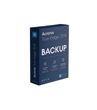 Acronis-True-Image-2018-Premium-Email-Key-THPASLLOS-