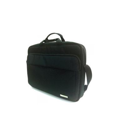 BELKIN F8N657 15.6 INCH SIMPLE TOPLOADER NOTEBOOK BAG