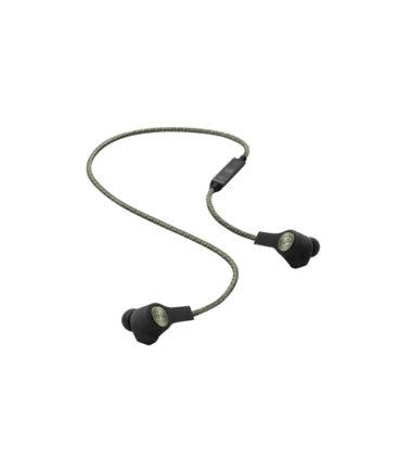B&O BeoPlay H5 Wireless In-Ear Earphones Green