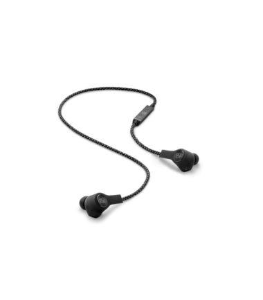 Bang & Olufsen Beoplay H5 Wireless Bluetooth Earphones (Black)