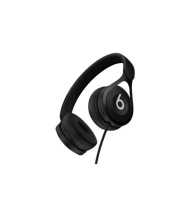 Beats Beats EP Headphones (Black)