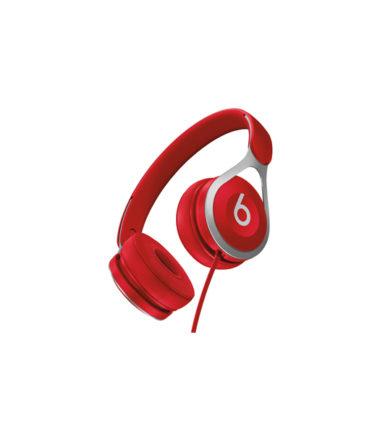 Beats Beats EP Headphones (Red)