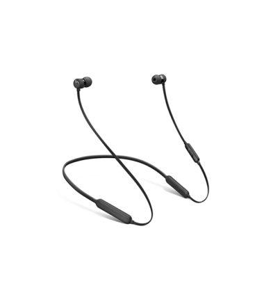 Beats BeatsX In-Ear Headphones (Black)