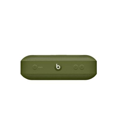 Beats Pill+ Portable Speaker (Green)