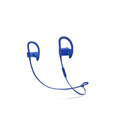 Beats Powerbeats 3 Wireless Headphone Break Blue