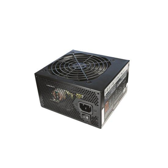 COOLERPOWER 550W GX550 ATX POWER SUPPLY (6+2 PIN)