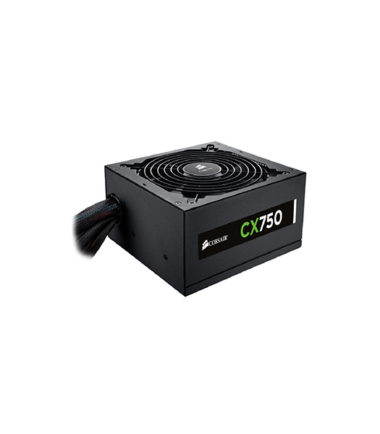 CORSAIR CX750 750W 80+ Bronze PSU