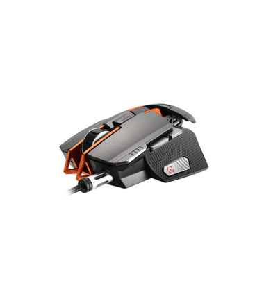 COUGAR 700M-SUPERIOR 12000 dpi RGB GAMING MOUSE
