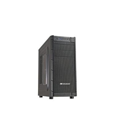 COUGAR ARCHON-STE500 MIDI TOWER (500W, USB 3.0)