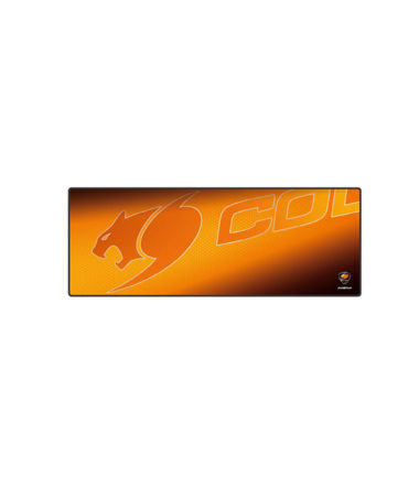 COUGAR ARENA-XL (800x300mm, 5mm) GAMING MOUSE PAD