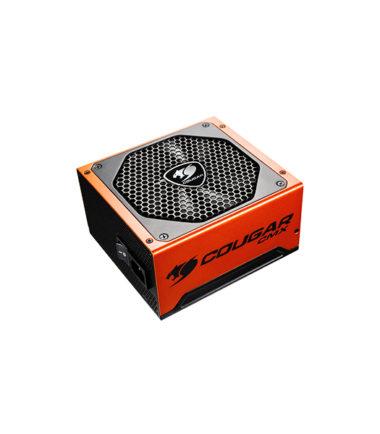 COUGAR CMX1200 1200W MODULAR PSU 80+ BRONZE