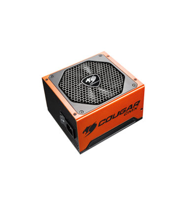 COUGAR CMX700 700W MODULAR PSU 80+ BRONZE