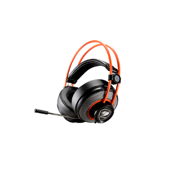 COUGAR-IMMERSA-GAMING-HEADSET