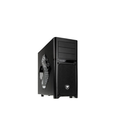 COUGAR MX500-W MIDI TOWER (USB3.0, WINDOW)