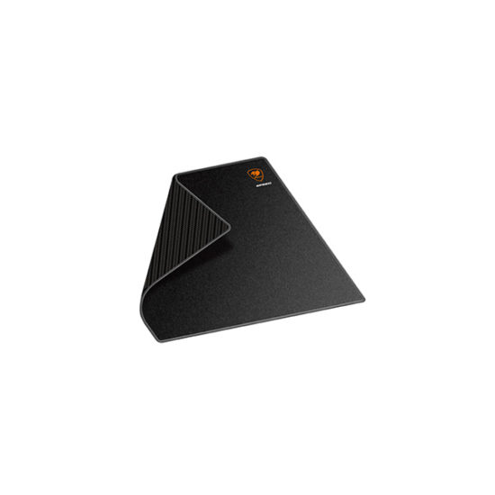 COUGAR SPEED-2 LARGE MOUSE PAD