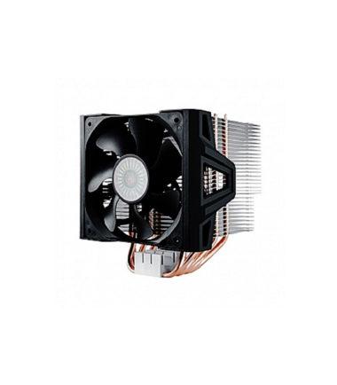 COOLERMASTER RR-H6V2-13PK-R1 HYPER 612 V2 CPU COOLER