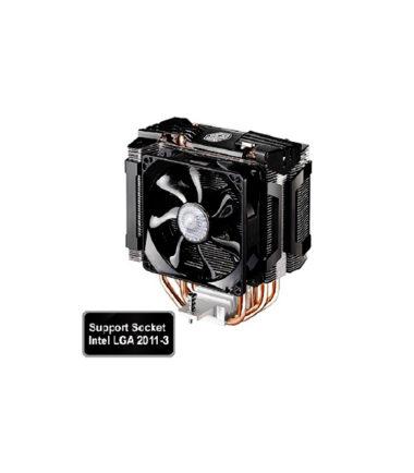 COOLERMASTER HYPER D92 (RR-HD92-28PK-R1) UNIVERSAL CPU FAN