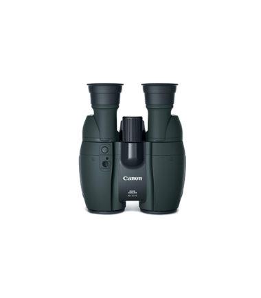 Canon 10x32 IS Binoculars