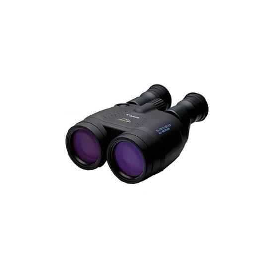 Canon 15x50 IS Binoculars