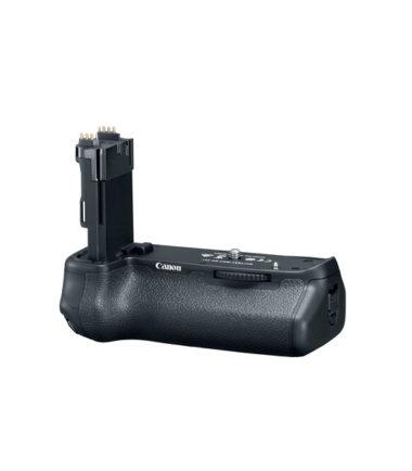 Canon BG-E21 Battery Grip (For EOS 6D Mark II)