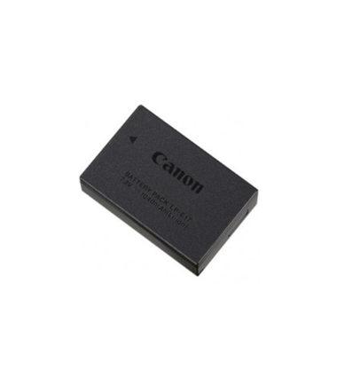 Canon LP-E17 Original Battery for Canon 760D
