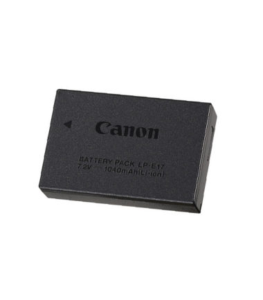 Canon LP-E3N Battery Pack