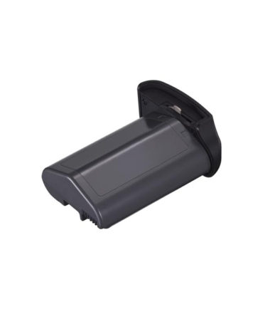 Canon LP-E4N Battery Pack For 1D X