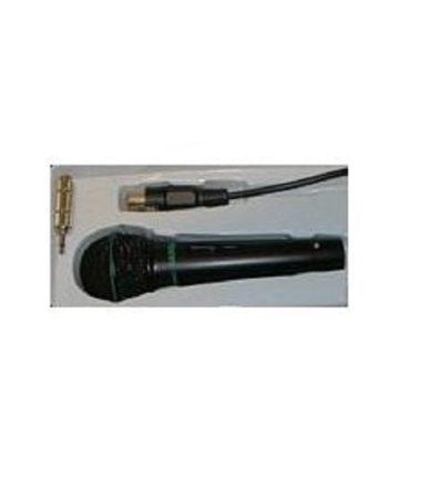 DEMA DM-169 MICROPHONE