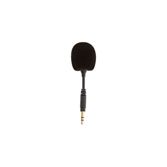DJI Osmo FM-15 Fleximic (Part 44)