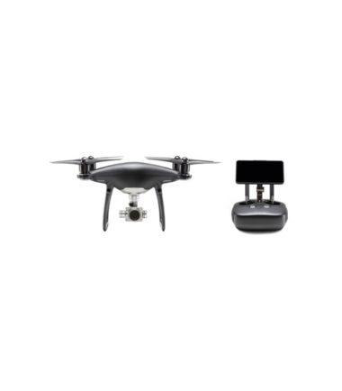 DJI Phantom 4 Pro Plus Quadcopter Obsidian Edition