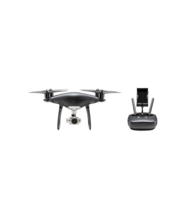 DJI Phantom 4 Pro Quadcopter Obsidian Edition