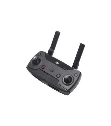 DJI Spark Remote Controller (Black)